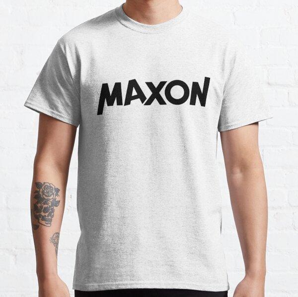 CINEMA 4d MAXON Classic T-Shirt