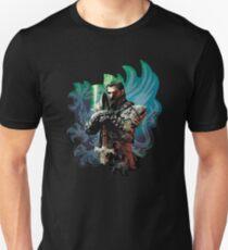 Warden Blackwall T-Shirt