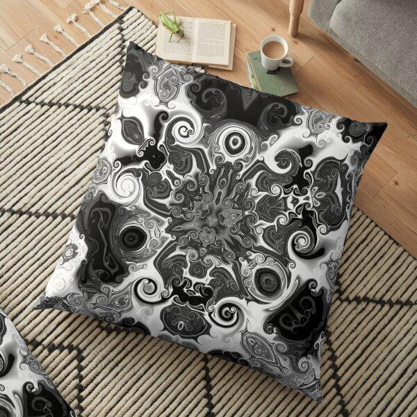 Gravitational Anomalies 10 Floor Pillow