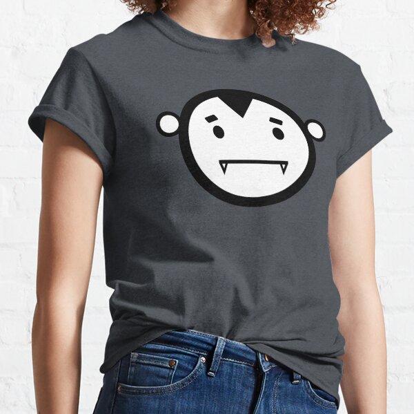 Knox Classic T-Shirt