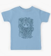 Tiger Tangle Kids Clothes