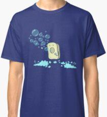 SOAPERA Classic T-Shirt