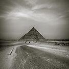 7000 by Hany  Kamel