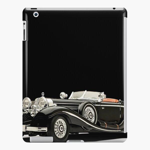 Mercedes Benz 500K iPad Snap Case