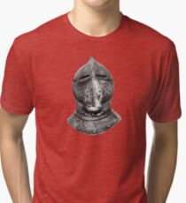 The Knight Tri-blend T-Shirt