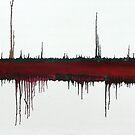 Pulse by bkm11