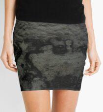 OPORTO Mini Skirt