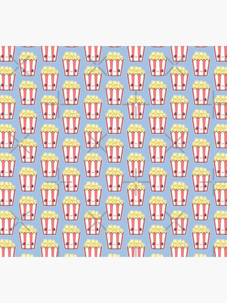 Popcorn! by pai-thagoras