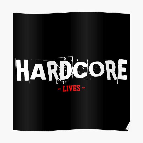 Agent Orange Band logo punk rock Hardcore music retro style with white US Seller