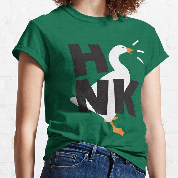Honk Classic T-Shirt