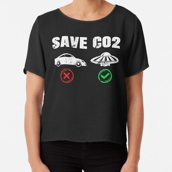 World Fingerprint MENS T SHIRT Eco Ecology impact green warrior peace climate