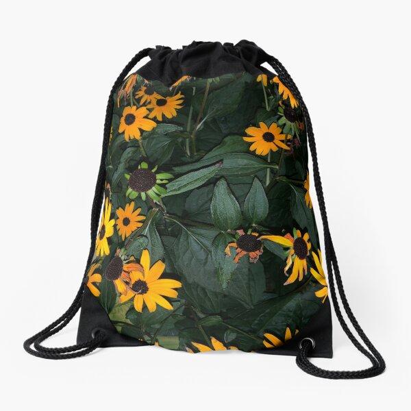 Yelo Drawstring Bag