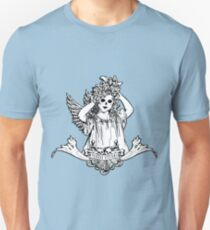 Lookin' Pretty Unisex T-Shirt