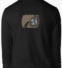 Hitchhikers of the Caribbean T-Shirt