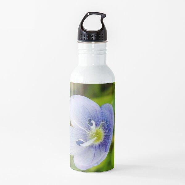 Speedwell Water Bottle