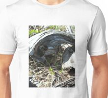 BEACH LANDSCAPES 5 Unisex T-Shirt
