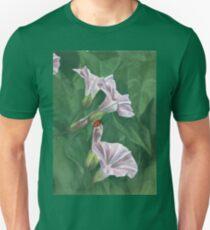 Mornin' Unisex T-Shirt