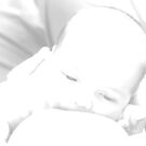 My nursing Grandson by the57man