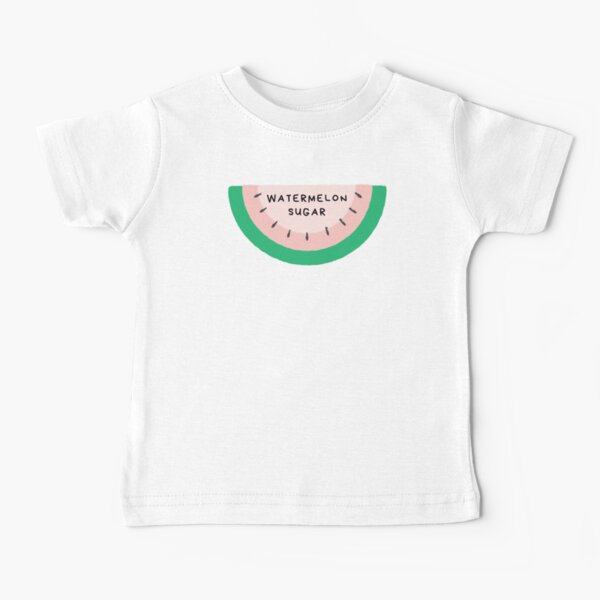 watermelon sugar Baby T-Shirt