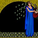 Artis Lux et Umbra  by Troy Brown