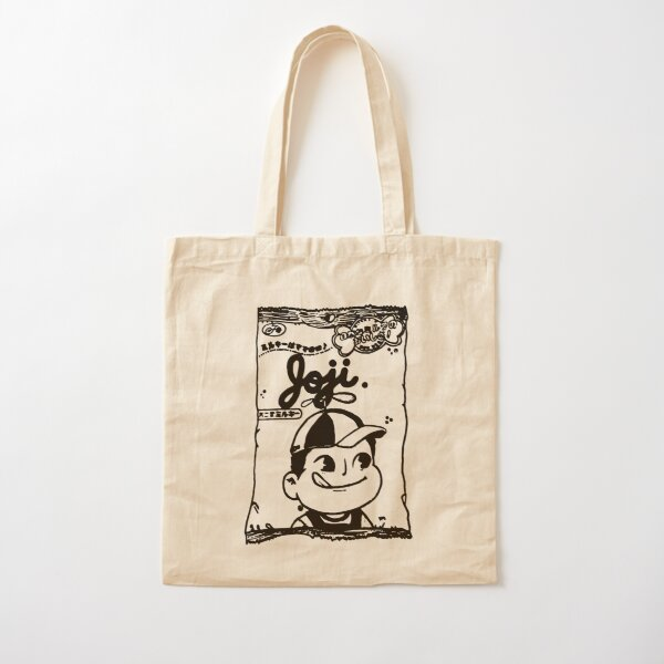 Joji milky  Cotton Tote Bag