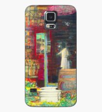Down Home Case/Skin for Samsung Galaxy