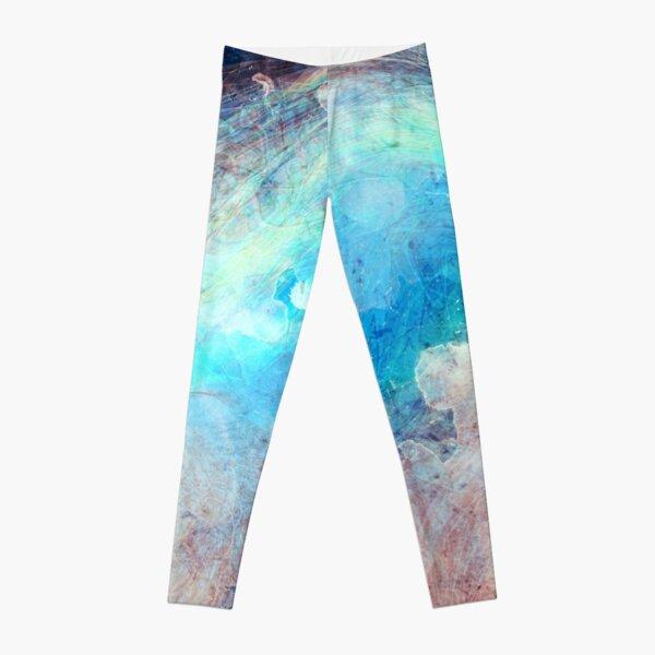 Vaste Expanse Milky Way Leggings