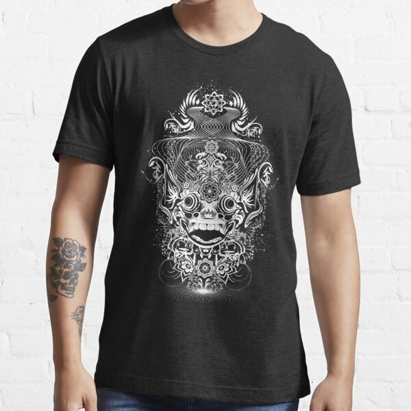 Call of Barong  Essential T-Shirt