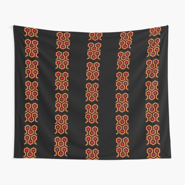 The Shining Tapestries Redbubble