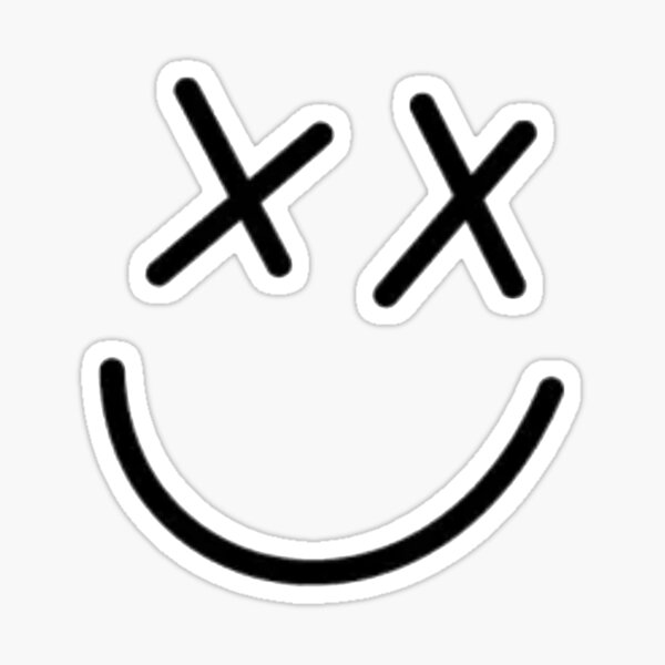 With copy face paste and x eyes smiley Smileys Symbols