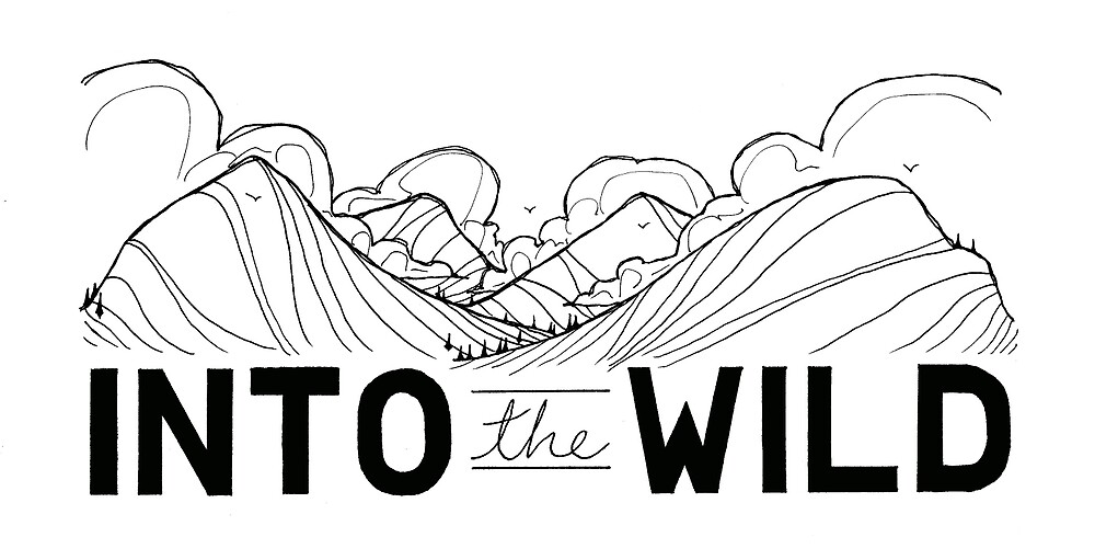 Into the wild by Svedolf