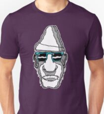 Sunglass Thug Unisex T-Shirt