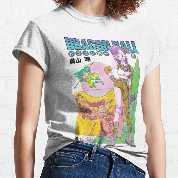 Le vingt-deuxième Tenkaichi Budouki T-shirt classique
