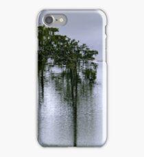 Nature magic iPhone Case/Skin