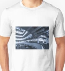 Toronto Reference Library 2 T-Shirt