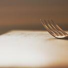 Eat  by Julia Goss