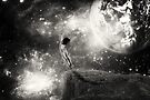Awake My Soul by Matteo Pontonutti