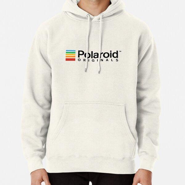 Polaroid Originals Pullover Hoodie