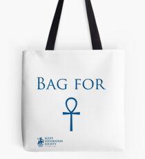 Bag for 'Life' Tote Bag