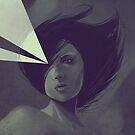 Bright by Eevien Tan