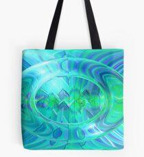 Hope and Dreams Tote Bag