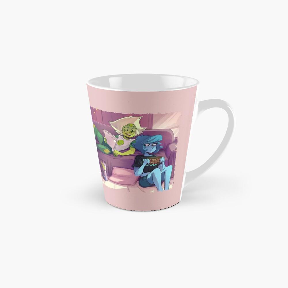 Roommates Mug