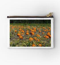 Pumpkins,Pumpkins,Pumpkins! Studio Pouch