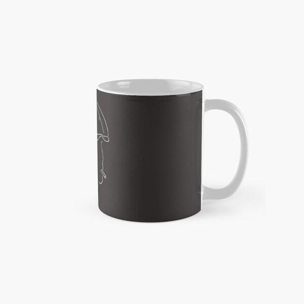 Mug Peaky Blinders Mug classique