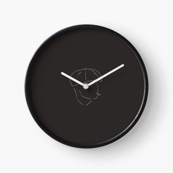 Taza Peaky Blinders Reloj