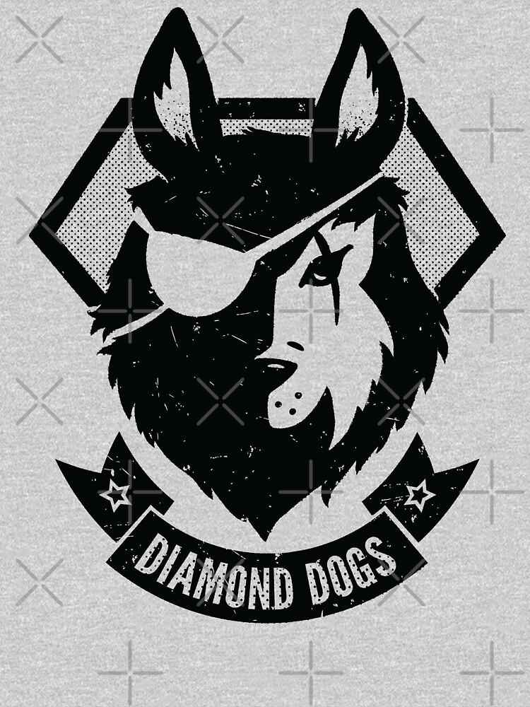 DD company | Unisex T-Shirt