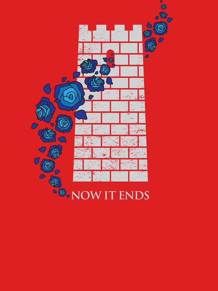 Tower of Joy | Unisex T-Shirt