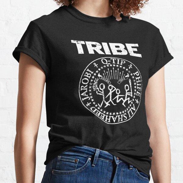tribe Classic T-Shirt