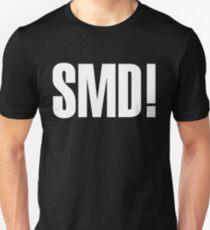 SMD T-Shirt
