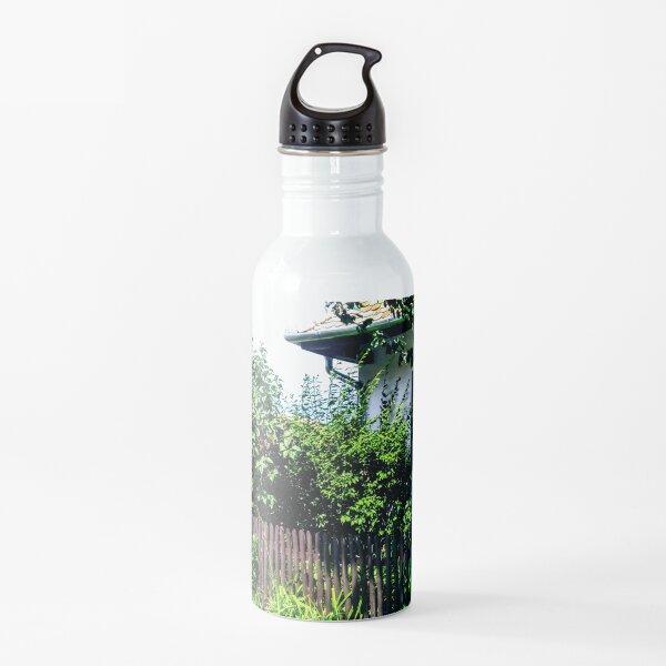 pueblo Viejo Botella de agua